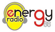 Ράδιο Energy 96.6 Fm.