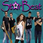 STAR BEAT