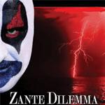 ZANTE DILEMMA