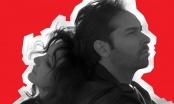 Σοφία Αρβανίτη & Ανδρέας Λάμπρου - Μαζί / Νέο single - Remix / Ράδιο Energy 96.6