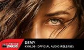 Demy - Κύκλος / Νέο single - Ράδιο Energy 96.6 Fm