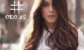 Demy - Όσο ζω / Eurovision 2017 - Ράδιο Energy 96.6