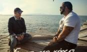 Νότης Σφακιανάκης & Bo - Έχει να κάνει / Νέο single - Ράδιο Energy 96.6
