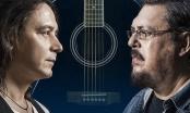 Γιάννης Κότσιρας & Λαυρέντης Μαχαιρίτσας - Καλοκαιρινή περιοδεία / Πρόγραμμα