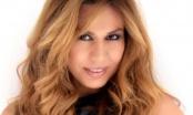 Η Στέλλα Γεωργιάδου, στο Ράδιο Energy 96.6