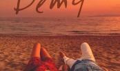 Demy - Θα μείνεις φεύγοντας / Νέο single - Ράδιο Energy 96.6