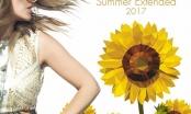Έλενα Παπαρίζου - Summer Extended 2017 / Νέος δίσκος - Ράδιο Energy 96.6