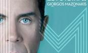 Γιώργος Μαζωνάκης - Δε γουστάρω / Νέο single - Ράδιο Energy 96.6