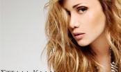 Στέλλα Καλλή - Πλάτη / Νέο single - Ράδιο Energy 96.6
