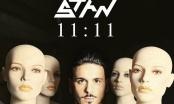 Stan - 11:11 / Νέος Δίσκος - Ράδιο Energy 96.6