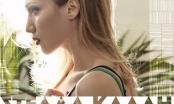 Στέλλα Καλλή - Όλα μου τα σ' αγαπώ / Νέος Δίσκος - Ράδιο Energy 96.6