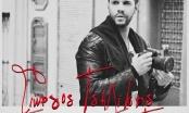 Γιώργος Τσαλίκης - Τρελός / Νέο single - Ράδιο Energy 96.6 Fm