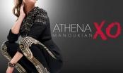 Athena Manoukian - XO / Νέο single - Ράδιο Energy 96.6