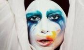 Applause: Το νέο single της Lady Gaga είναι γεγονός.